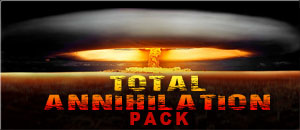 Total-Annil paintball prices