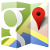 paintball maple ridge google maps