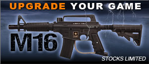 m16-upgrade paintball prices