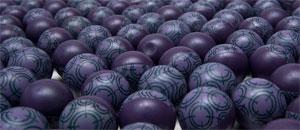paintball prices Maple Ridge