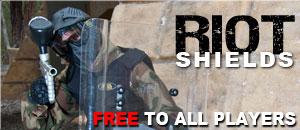 riotshields-banner2