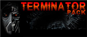 terminator paintball prices